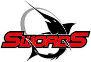 Gulf Coast Swords