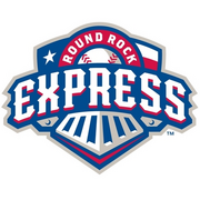 RoundRockExpress