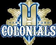 Hartford Colonials