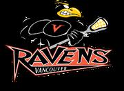 Vancouver Ravens