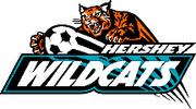 Hershey Wildcats