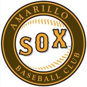 Amarillo Sox
