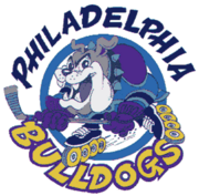 Philadelphia Bulldogs
