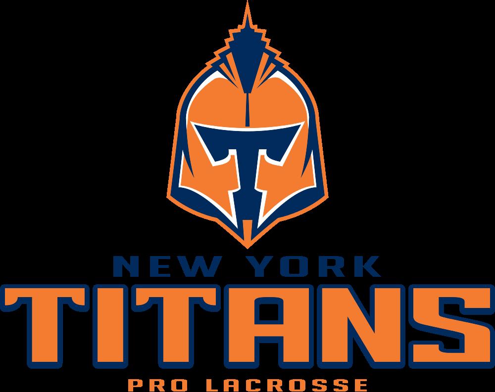 2414687e New York Titans (NLL) | Pro Sports Teams Wiki | FANDOM powered by Wikia