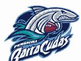 Pensacola Barracudas