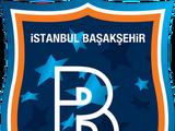 Istanbul Başakşehir