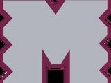 Montreal Machine