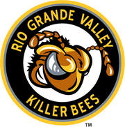 Rio Grande Valley Killer Bees