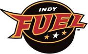 Indianapolis Fuel
