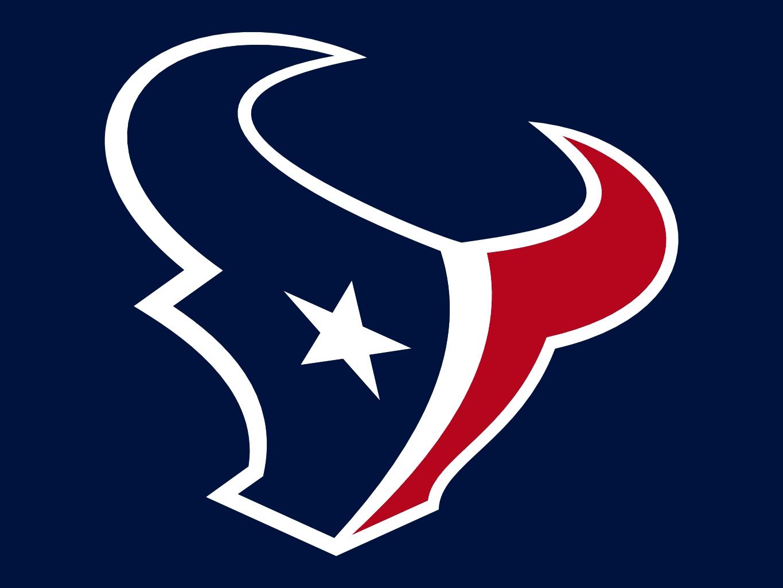 Houston Texans  09d36ccec