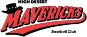 High Desert Mavericks
