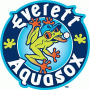 Everett AquaSox