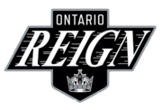 Ontario Reign AHL