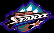 Utah Starzz