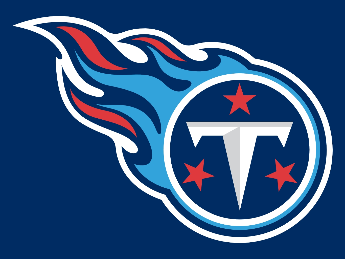 Tennessee titans pro sports teams wiki fandom powered by wikia tennessee titans team logo publicscrutiny Gallery
