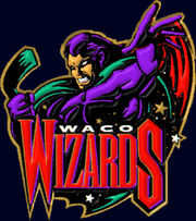 Waco Wizards