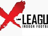 X-League Indoor Football