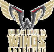 New Philadelphia Wings