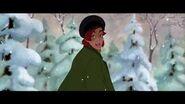 Анастасия (Anastasia, мультфильм, 1997) Фрагмент 4 - Мой дом родной