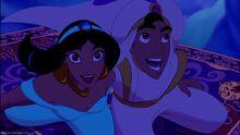 Aladdin awholenewworld2