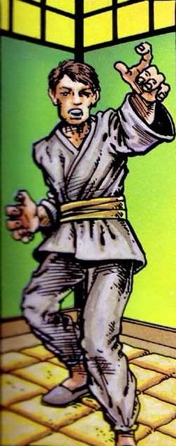Хамато-Йоши-из-комиксов-2