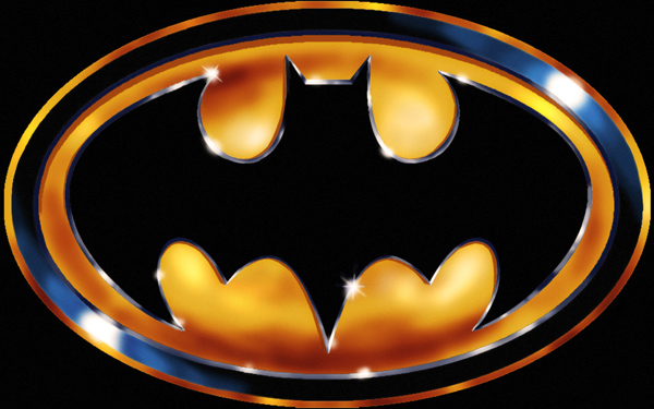 Batman-1989-logo