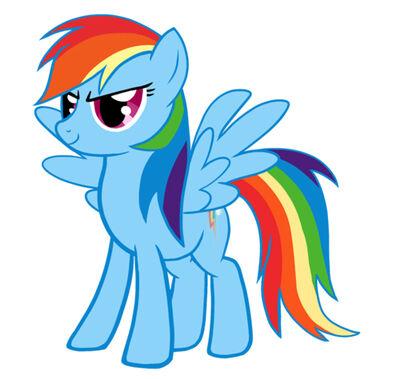 1331482274 rainbow dash