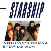 Starship NGSUN Song