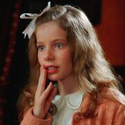P-peter-pan-rachel-hurd-wood