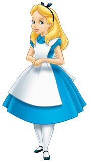 Alicecharacter