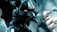 The dark knight rises hd wallpapers desktop backgrounds latest 2012-bane wallpapers-3
