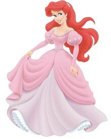Youloveit ru ariel princess40