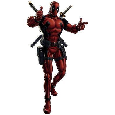 Deadpool FB Artwork 1