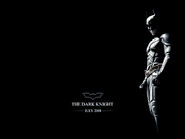 Batman-the-dark-knight-7356721-1024-768