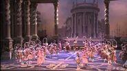 """Вальс из балета """"Спящая красавица"""""""