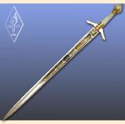 Sword-001
