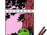 Леонардо (Archie)