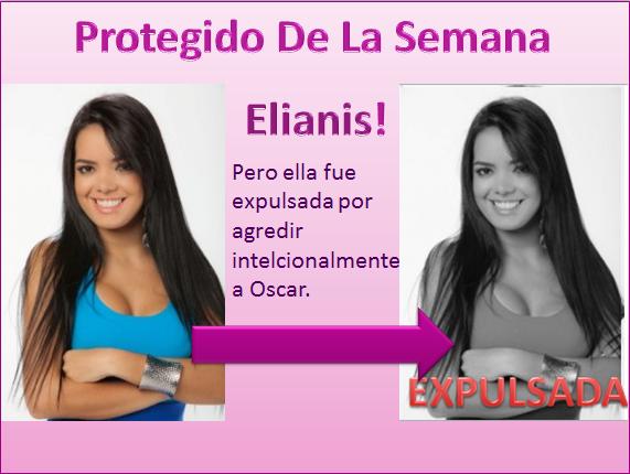 File:Protegido.png