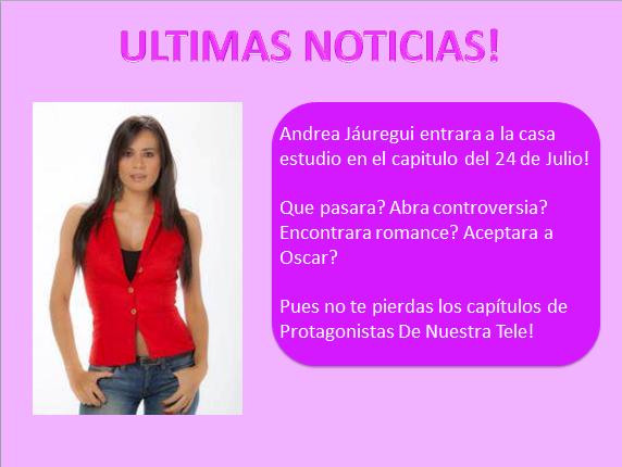 File:Ultimas Noticias.png
