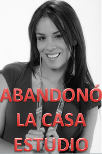 File:Diana S.PNG