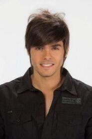 Jhoan Alvarez
