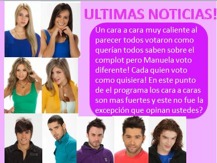 File:Ultimas Noticiass.png