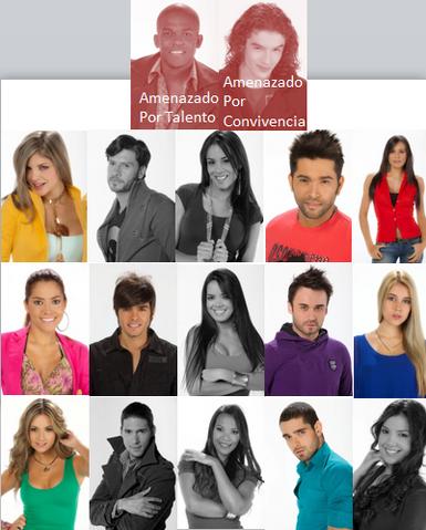 File:Concursantes 2.png