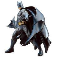 2363587-batman1