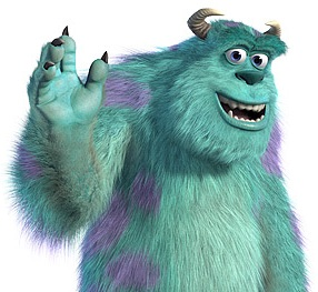 Sulley01 4097