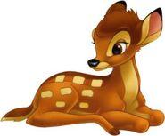 300px-Bambi-1