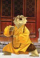 Po-golden-bear-art