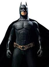 2632671765 170px Bale as Batman xlarge