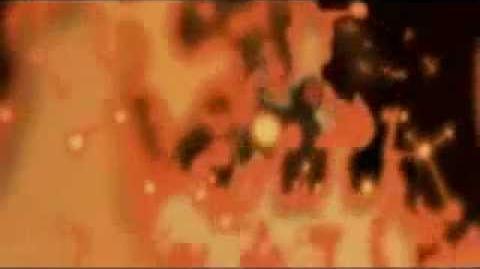 Thrax (Alternate Universe)