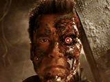 Terminator (850 Series, Model 101)